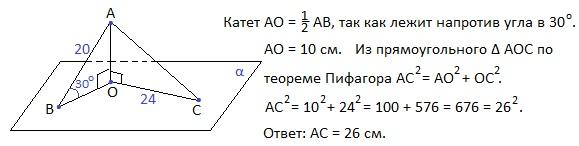 ent4-7