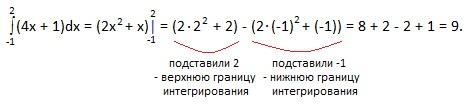 ent13-7