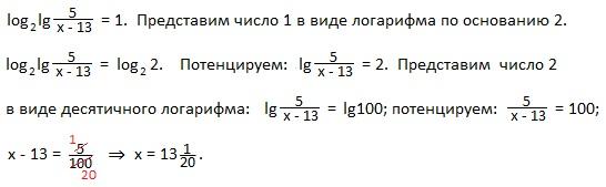 ent16-3