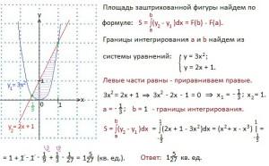 ent20-17